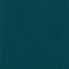 Preis: 9,50 pro Meter | 100% Baumwolle | Ca. 140 cm breit | Art.Nr. 420309