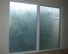 Image from http://wowbathroomideas.net/wp-content/uploads/bathroom-windows-frosted-glass-designs-privacy-70562.jpg.