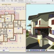 Architectural Floor Plans - You're ready to create 1 strategy at no price. There are two different types of floor plans that are done. Details about site plan of the project, Building Design Software, Free Interior Design Software, Software Architecture Design, Designer Software, Cad Software, Interior Architecture, Hospital Floor Plan, Free House Plans, Architectural Floor Plans