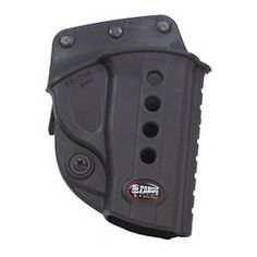 $61.47 E2 Evolution Roto Belt Holster Hi Point 45. Click Picture to Purchase.