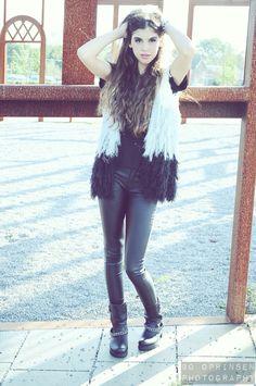 #fashion #musthave #tilburg #fotoshoot #sieraden #zagbijoux #model #mode