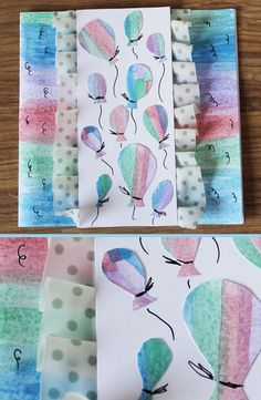 Birthday Card DIY How to Make Greeting Card - Jak Zrobić Kartkę - Kartka Urodzinowa If you have no idea to make a greeting card - here is my suggestion to create something original and unique! Have fun watching and creating (*^^*) Ribbon Bow Tutorial, Diy Tutorial, How To Make Greetings, Exploding Gift Box, Ribbon Bows, Diy Cards, Cool Watches, Birthday Cards, Greeting Cards