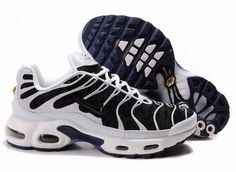 detailed look 46dec 0acf3 Nike Air Max Tn, New Nike Air, Nike Air Jordan Retro, Air Max