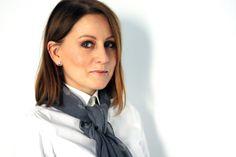 Katarzyna Kędzierska http://ladybusiness.pl/czlonkinie/katarzyna-kedzierska/