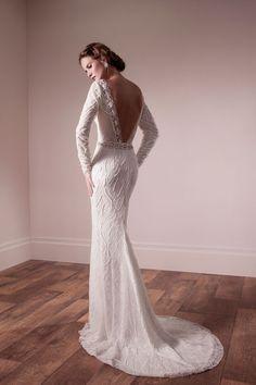 280411a99f Collection 2013 lihi hod Wedding Dress 2013