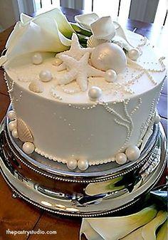 98 Best Wedding Cheesecake Images Wedding Cheesecake Cheesecake