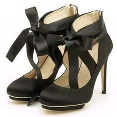 I need these... in RED!