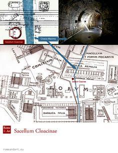 http://www.romeandart.eu/en/art-sacellum-cloacinae.html