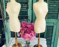 This item is unavailable Backless, Dresses, Fashion, Gowns, Moda, La Mode, Dress, Fasion, Day Dresses