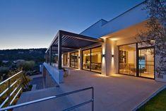 Apm Mallorca modern villa with fantastic sea views in port andratx engel