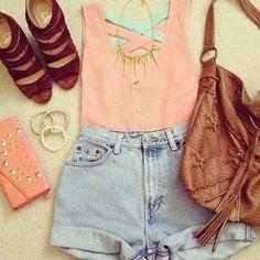 cute.. loveeeeeeee