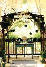 ideas for vintage country wedding - Google Search