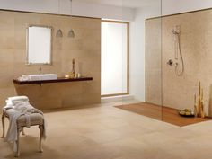 This tile is available exclusively at Beaver Tile and Stone. Visit one of our five beautiful showrooms in Michigan!