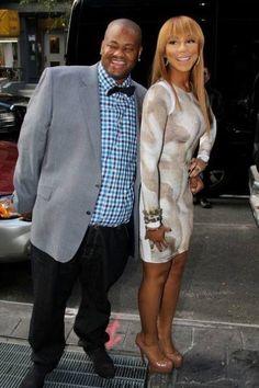 Positive Black Family images on Pinterest   Black Couples ...