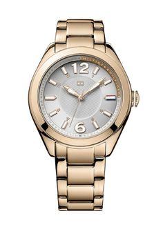 Relógio Tommy Hilfiger Maxi - 1781369