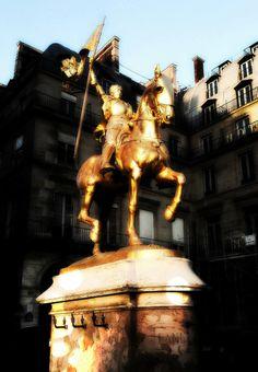 Where Is This? (Paris Paul Prescott)