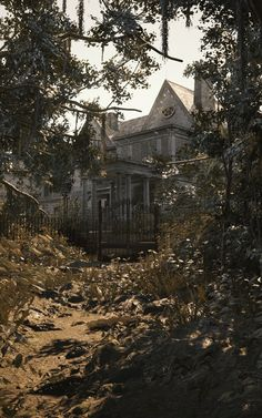 Carlos Resident Evil, Tyrant Resident Evil, Resident Evil Video Game, Resident Evil 7 Biohazard, Resident Evil 3 Remake, Evil Games, Scary Games, Evil Background, Operation Raccoon City