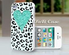 <3 iPhone case i want it <3
