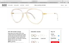 0d84d36f3385 50 Best Eyewear images | Eye Glasses, Glasses, Eyeglasses