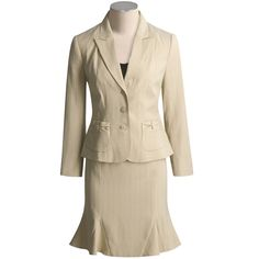 skirt suits for women - Bing Images