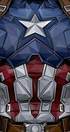 Trendy wall paper marvel iphone dc comics – Pin's Page Marvel Art, Marvel Dc Comics, Marvel Heroes, Loki Thor, Loki Laufeyson, Marvel Avengers, New 4k Wallpaper, Iron Man Wallpaper, Clock Wallpaper