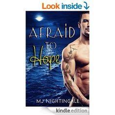 Afraid to Hope (Secrets & Seduction) - Kindle edition by MJ Nightingale, Brenda Wright, Kari Ayasha. Literature & Fiction Kindle eBooks @ Amazon.com.