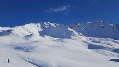 Mount Everest, My Photos, Mountains, Nature, Travel, Naturaleza, Viajes, Destinations, Traveling