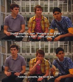 The Miracle inspo Ombre Hair ombre for black hair dark skin Tv Quotes, Movie Quotes, Skins Uk Quotes, Skins Generation 1, Chris Miles, Skin Aesthetics, Drama Teacher, Best Shows Ever, Ombre Hair