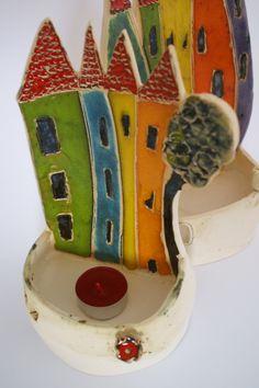 ceramika rękodzieło - Szukaj w Google