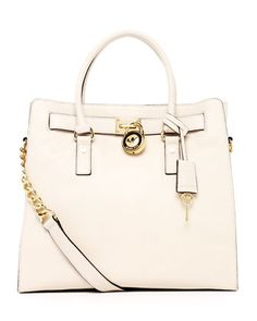 86271634dbb4 If you re still looking for Mother s Day gifts -- handbags like this Michael