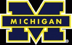 The Worst Teams Of All Time Part 41. The 1985 Michigan Wolverines/NCAA Tournament