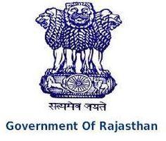 Download Rajasthan PTET Admit Card 2016 ptetraj2016.com