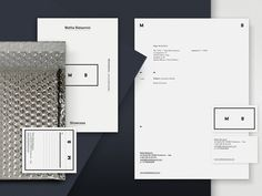 Think Work Observe Studio | Arcademi