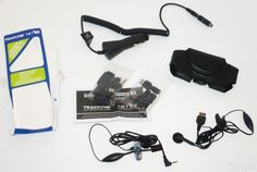 TRACFONE NET10 CELL PHONE UNIVERSAL ACCESSORY KIT COMPATIBLE MOTOROLA,LG,SAMSUNG #Tracfone