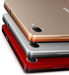 Multi Layered Lenovo Vibe X2