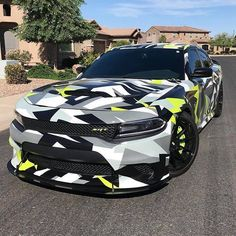 Muscle Cars Design Dodge Chargers Best Ideas While it is true which Dodge Muscle Cars, Custom Muscle Cars, Custom Cars, Cool Sports Cars, Sport Cars, Dodge Charger Hellcat, Dodge Srt, Dodge Challenger, Camaro Car
