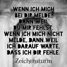 Wir fehlen uns beide deswegen melden wir uns beide, manchmal sogar im gleichen A… Laura We both miss each other so we both get in touch, sometimes even in the same A … Laura # Both the Funny Quotes About Life, Sad Quotes, Wisdom Quotes, Words Quotes, Love Quotes, Sayings, Hilarious Quotes, Funny Life, Couple Quotes