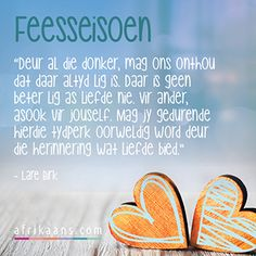 Afrikaans.com omskep jou woorde in 'n kaartjie Christmas Card Sayings, Christmas Blessings, Christmas Messages, Christmas Decor, Christmas Cards, Afrikaanse Quotes, Lactation Recipes, Merry Christmas And Happy New Year, Breastfeeding Tips