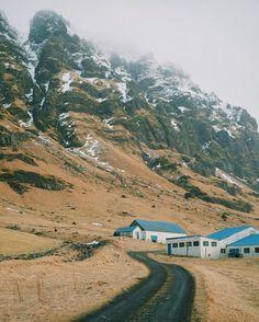 Laugarvatn, Arnessysla, Iceland