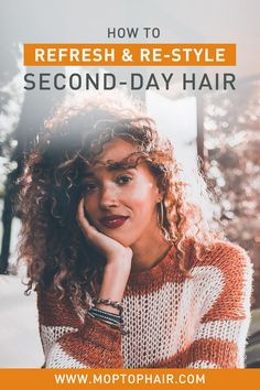 hairstyles indian hairstyles guys hairstyles braids hairstyles sims 4 hairstyles 2019 female hairstyles for over hairstyles for school hairstyles ideas Cute Curly Hairstyles, Indian Hairstyles, Hairstyles For School, Headband Hairstyles, Straight Hairstyles, Braided Hairstyles, Natural Hair Care Tips, Natural Beauty Tips, Natural Hair Styles