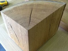 What to expect from your quality solid oak table from Solidoak. How to boost website traffic. Utilise the power of the blog to gain higher visitor numbers.