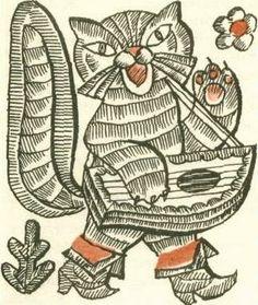 Bilderesultat for «Веселая старушка, забавница детей, рассказывающая старинные были и небыли» П. Тимофеева (1790)
