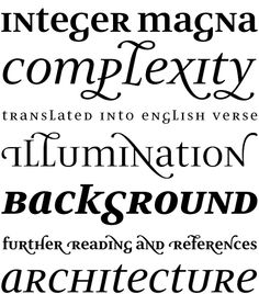 Esmeralda font loving the q and the r and n and pretty much all of esmeralda font loving the q and the r and n and pretty much all of it lol design pinterest fonts and typography altavistaventures Gallery