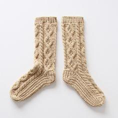 Fluffy Socks, Cozy Socks, Women's Socks, Sock Knitting, Cozy Fashion, Knitted Shawls, Hygge, Knit Crochet, Socks