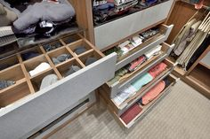Built In Cupboards, Wardrobes, Shoe Rack, Magazine Rack, Cabinet, Storage, Projects, Furniture, Home Decor