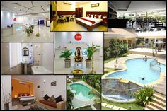 are not about its about providing at lowest price. At we give you at the starting at just Rs 999 per night. Book your OYO Rooms today. Places To Travel, Places To Go, Cheap Rooms, Night Book, Hotel Guest, Stay Cool, Luxury, Hotels, House