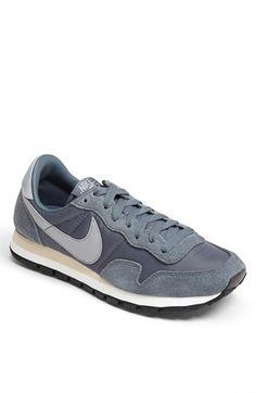 Nike 'Air Pegasus 83' Sneaker (Men) | Nordstrom