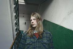 TOMA #13 VILNIUS, 2005