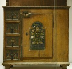 hungarian-furniture--detail-kitche-cupboard