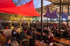 For a fun and festive family outing, local farmers' markets tick all the boxes. Here's our pick of the best markets in Cape Town. Family Outing, Cape Town, South Africa, Places To Go, Apartheid, Marketing, Outdoor Decor, Fun, Holidays